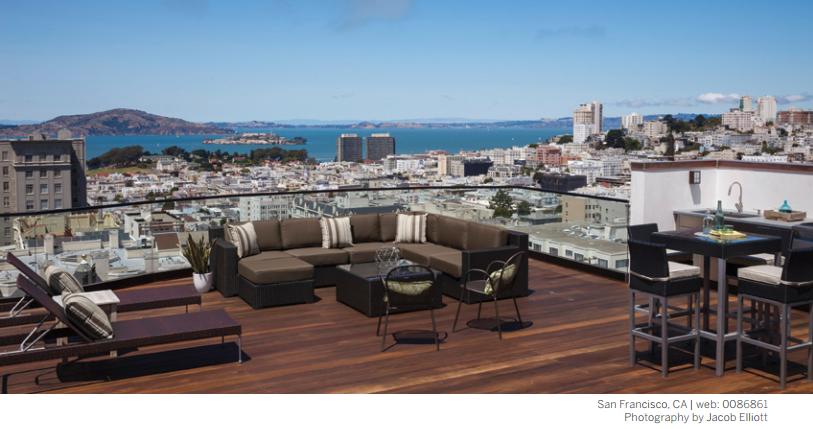 SF Market Report