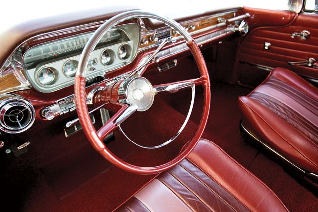 pontiac-bonneville-wheel-inerior
